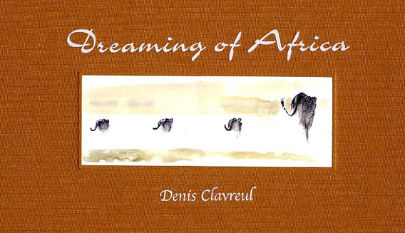 Dreaming of Africa